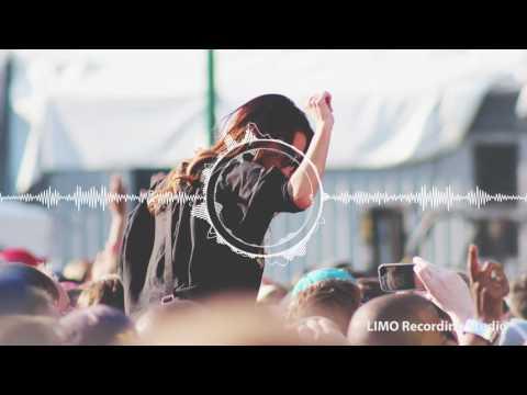 Do It Again (Elphick Remix) - Mondays feat. Lilla My, Jack Elphick [1 HOUR VERSION]