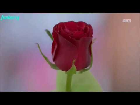 MV-Black Knight OST  6 - Closer - Raon Lee