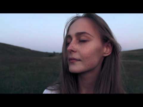 Клип Дима Олейник - В тебе.