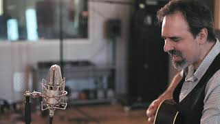 Stand by me (Acoustic Cover by Horst Gössl)