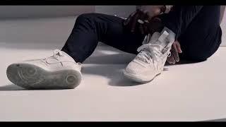 Chidokeyz ft davido new song 2018