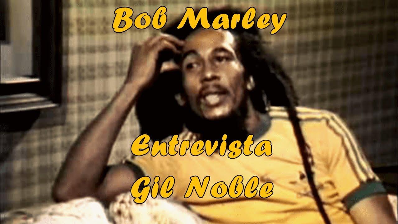 Frases De Bob Marley De Amor En Espanol