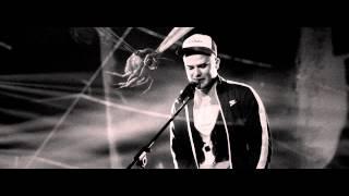Макс Корж - Мотылёк (Live @ Minsk)