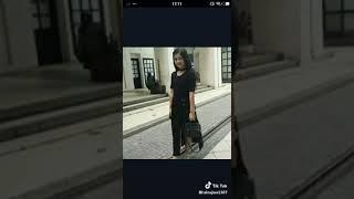 Video Tik tok nabila bintang dan keisha alvaro(6) download MP3, 3GP, MP4, WEBM, AVI, FLV Agustus 2018