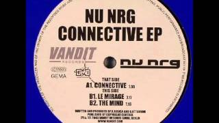 Nu NRG ‎- Connective [2003]