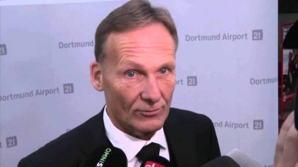 "Watzke zum Phantom-Tor: ""Hätte man verhindern können"" | Kießlings Skandal-Treffer in Hoffenheim"