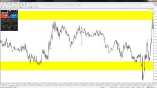 Live Trading mForex oraz fundamentalna analiza BREXITu 24.06.16 r.