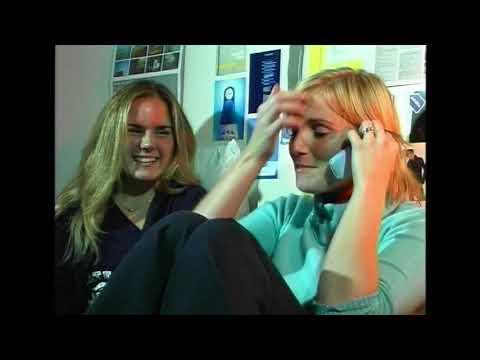 Dial A Date - Nottingham
