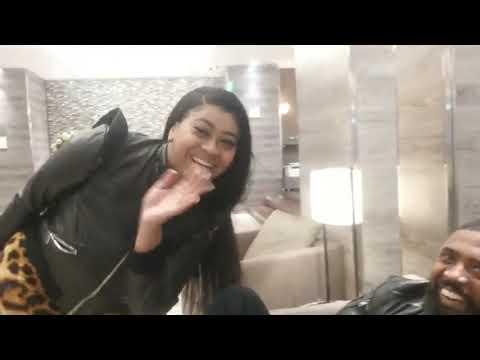 Nan Chilli Tony Mix Florence Dure Ak Mari Li Marlon Duré _ Subscribe