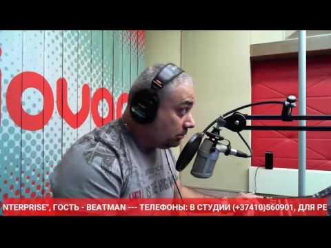 Антон Евстратов   Грани Правды 26 05 2016