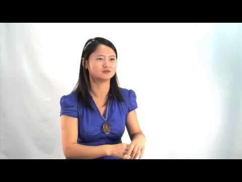 Integrated Marketing Communication Graduate Program: Jing Zhang