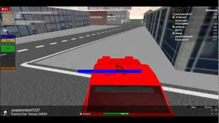yesiammind1337's ROBLOX video