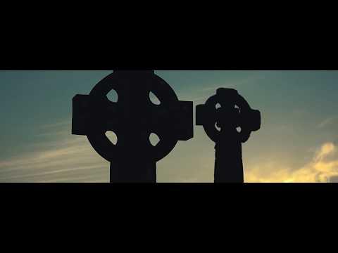 Connla - Wayfaring Stranger [Official Video]