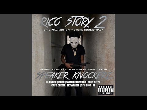 Check (feat. Young Dolph & Jose Guapo)