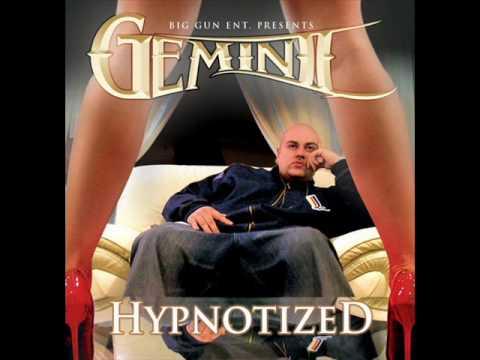 Big Gemini - Hypnotized ( HD / Lyric / Download )