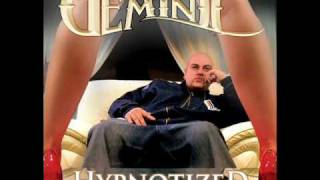 Big Gemini - Hypnotized ( HD / Lyric / Download )