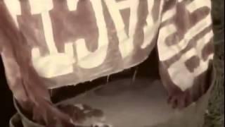 Христианский фильм - За имя Мое! смотреть онлайн кино,бесплатно