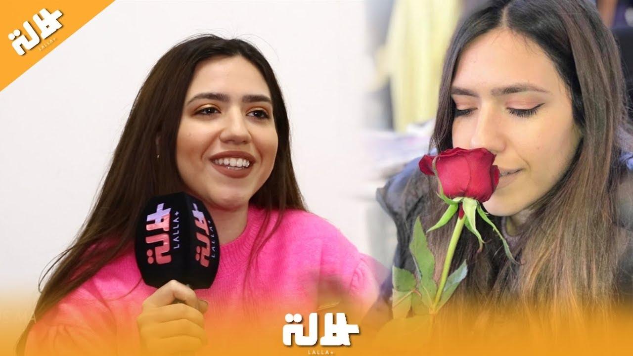 بعيدا عن مجال دراستها.. شابة مغربية تحقق حلمها وتؤسس مقاولة للمواد التجميلية الطبيعية
