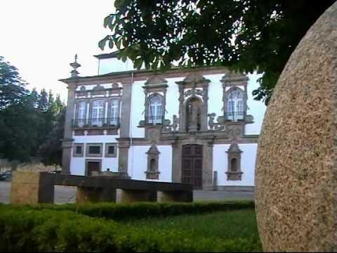 Guimaraes portugal  and Fado musik