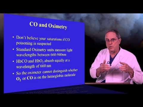 Chapter 2 of 4   Smoke Inhalation Injury
