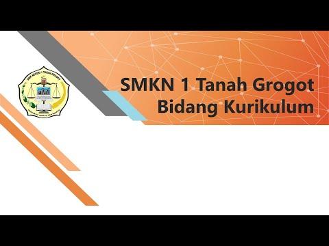 Training Komite Bisa PT BIM