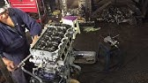 2012 Toyota Camry Engine Compartment How To By Toyota City Minneapolis Youtube