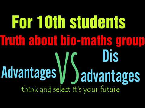 truth-about-bio-maths-group-untold-thing-about-bio-maths-group-|-advantages-and-disadvantages-|-vija