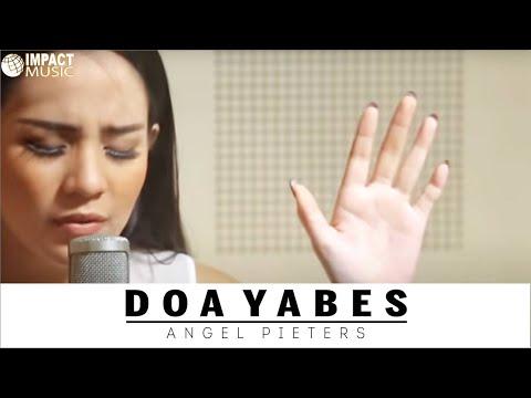 Angel Pieters - Doa Yabes