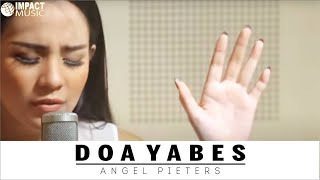 Gambar cover Angel Pieters - Doa Yabes