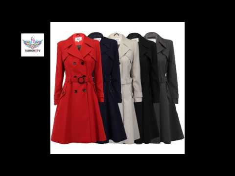 Latest Designer Coats Jackets For Ladies With Pricefashion9tvprice