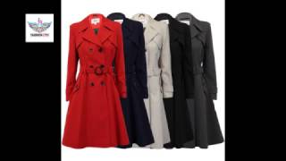 latest designer coats jackets for ladies with price/fashion9tv/price:3500 /-