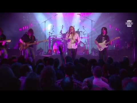 Pink Cream 69 | ONE STEP INTO PARADISE | live DVD @ trash-tv®