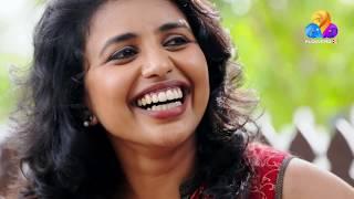 Uppile Mulaku | Uppum Mulakum Behind The Scenes | Flowers | Ep# 04