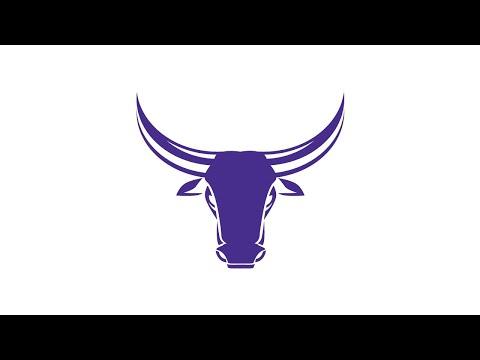 2019 Morton Ranch High School Commencement - Katy ISD