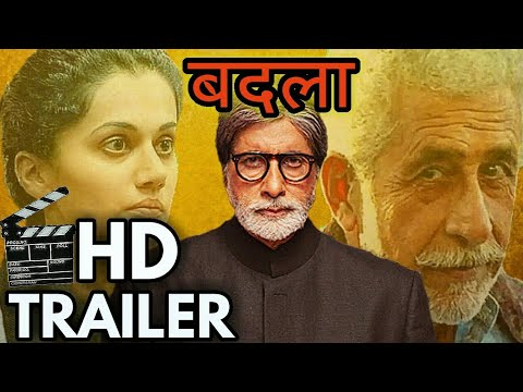 15 Bollywood Movies of 2019 We Can't Wait to See