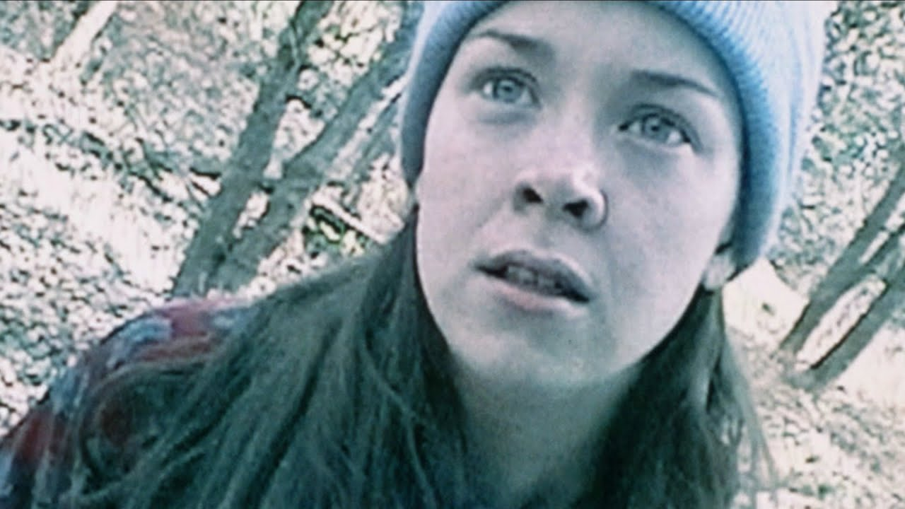 Download The Confusing Blair Witch Project Ending Finally Explained