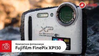 видео Цифровые фотоаппараты Fujifilm