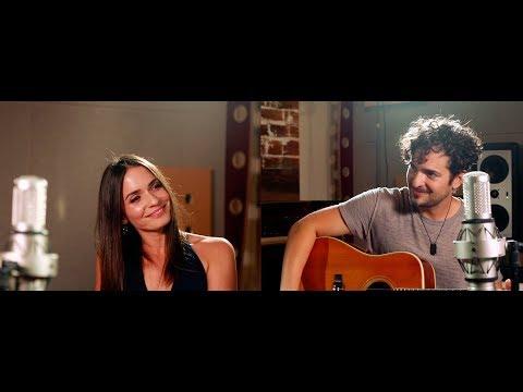Diana Fuentes & Tommy Torres - La Fortuna