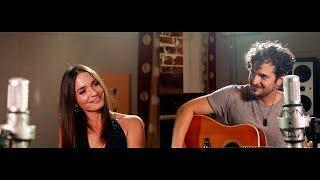 Смотреть клип Diana Fuentes & Tommy Torres - La Fortuna