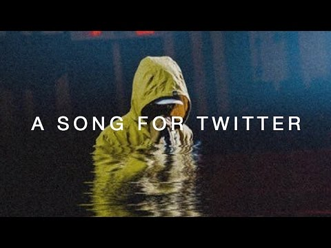 Nasty C - A Song For Twitter