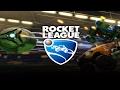 Rocket League 1v3