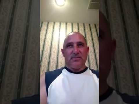 HOT Final Expense Insurance Leads Testimonial! Greg from Illinois