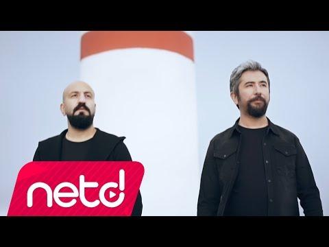 Yener & Ümit - Hasret