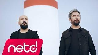 Yener - Hasret (ft. Ümit)