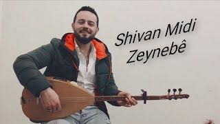 Shivan Midi - Zeynebê
