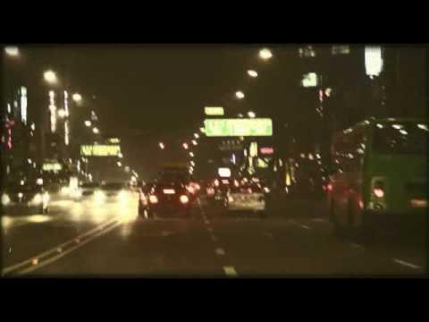 버닝헵번 버닝햅번 - Life Goes on (2010)