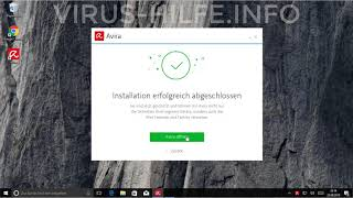 Avira Privacy Pal schützt gratis vor Datensaugern
