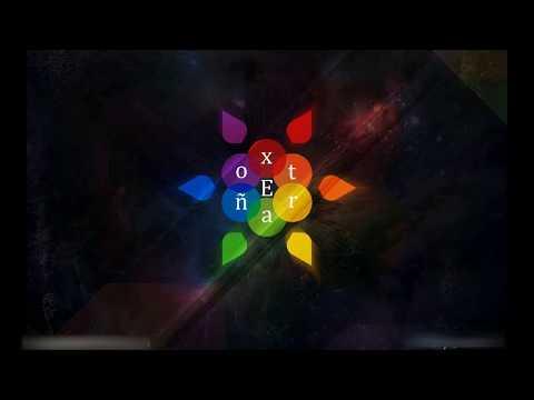 Wisin feat Carlos Vives & Daddy Yankee - Nota de amor (Dj Yaaiir Dembow)
