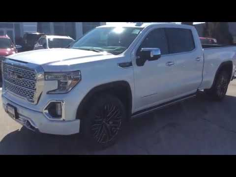 new 2019 gmc sierra 1500 for ana boucher buick gmc youtube youtube