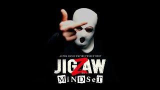 Jigzaw - Mindset (Intro) (Prod. by Phily Asap & ToxikTyson)